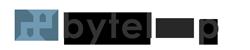 Byteloop Logo