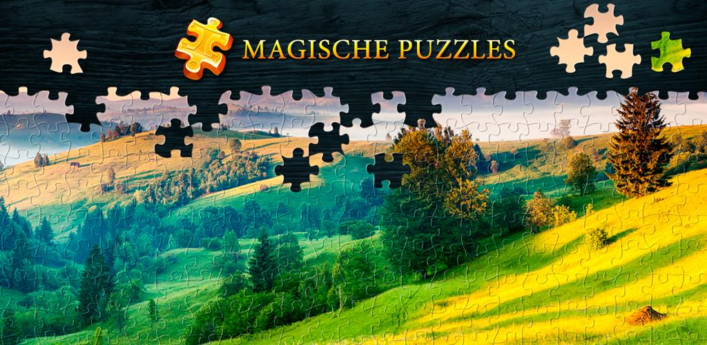 Pc Puzzle Kostenlos