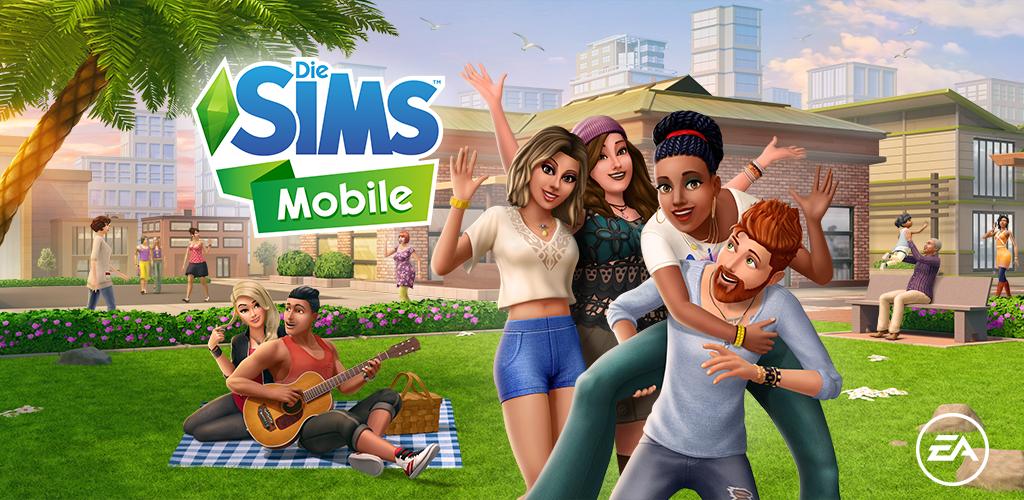 Sims Kostenlos Spielen Pc