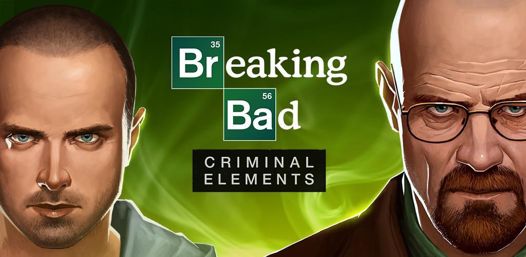 Breaking Bad Kostenlos