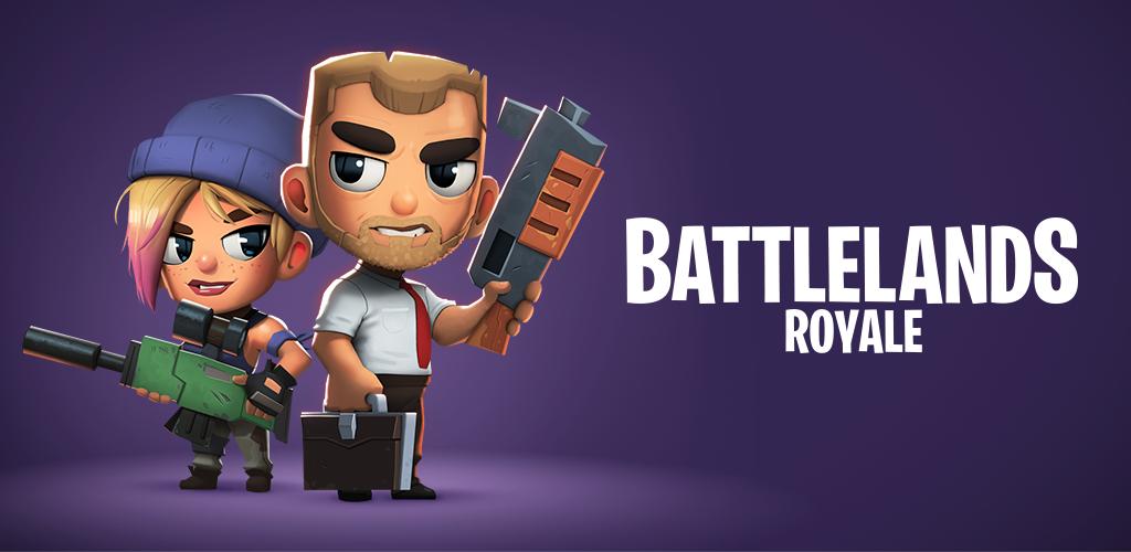 battlelands royale kostenlos am pc spielen so geht es. Black Bedroom Furniture Sets. Home Design Ideas