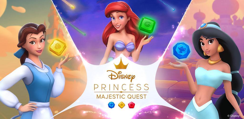 Disney Spiele Kostenlos