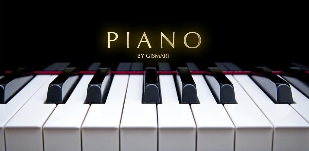 Klavier Spielen Am Pc