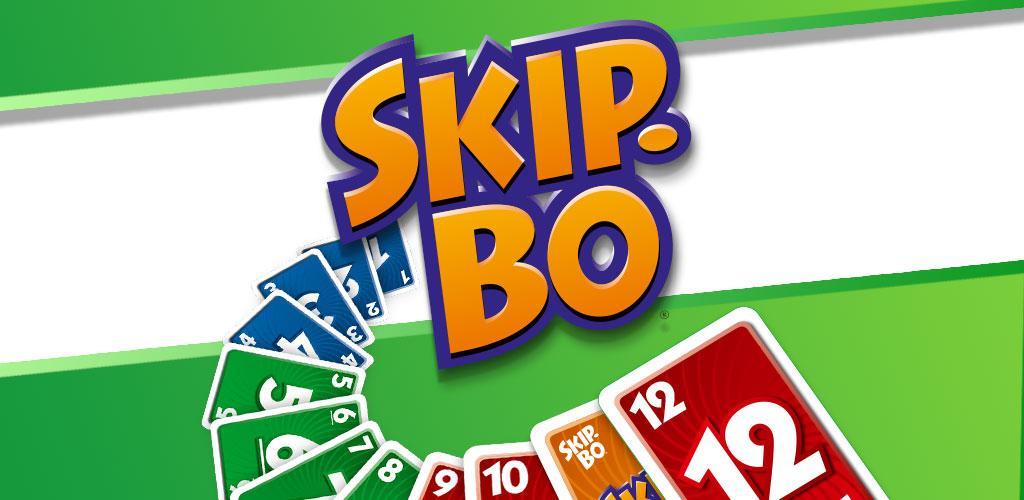 Skip Bo Online Spielen Kostenlos