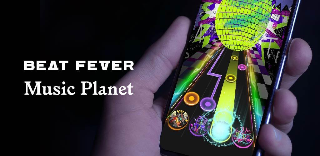 beat fever music planet kostenlos am pc spielen so geht es. Black Bedroom Furniture Sets. Home Design Ideas