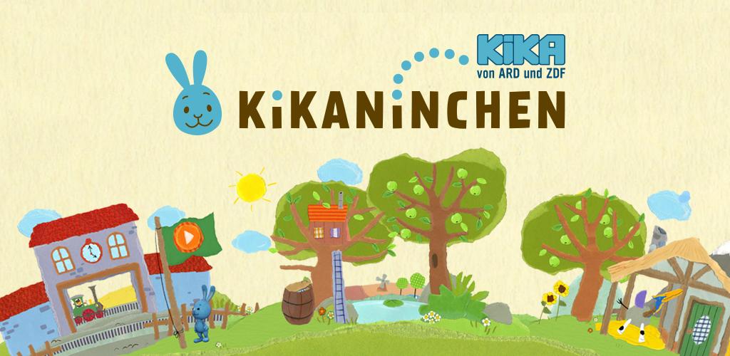 kikaninchen app kostenlos am pc spielen so geht es byteloop. Black Bedroom Furniture Sets. Home Design Ideas