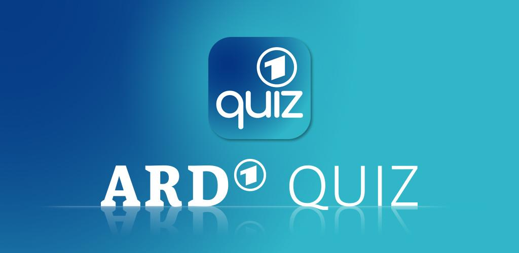 Quiz Spielen Kostenlos